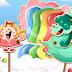 《Candy Crush Saga 糖果傳奇》2766-2780關之過關心得及影片