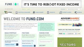 10. Fund.com - $9.9 juta (2008)
