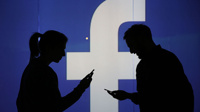 FB users to receive notification regarding data breach on April 9
