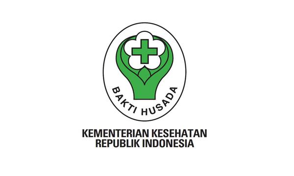 Kementerian Kesehatan