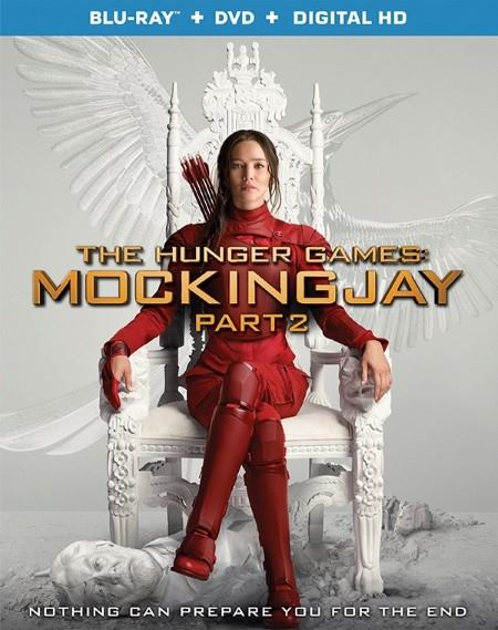 The hunger games movie sub thai : Hp series pp2090 drivers free download