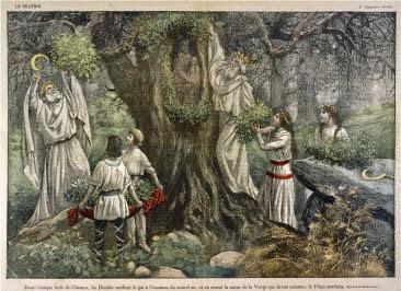 paganismo, rituais pagãos, curiosidades, bizarro