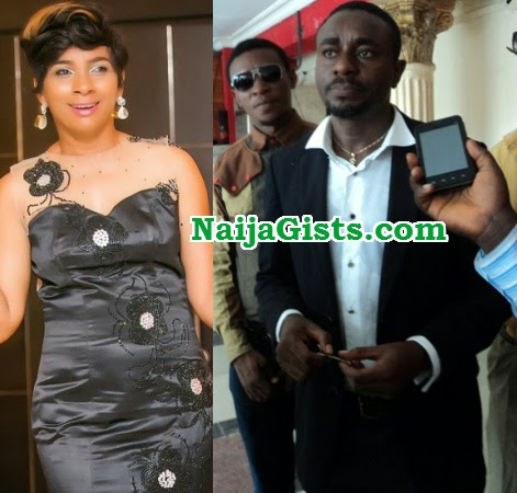 emeka ike writes article ibinabo