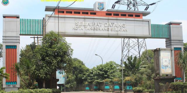 Distributor Resmi Pusat Penjualan QnC Jelly Gamat Kota Tangerang Selatan