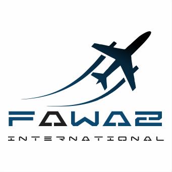 Receptionist and Sales Executive jobs at Fawaz International