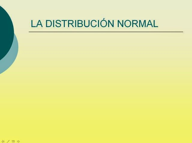 https://dl.dropboxusercontent.com/u/41258749/Actividades%20Blog/1%20Bachillerato/Estadistica/La%20Distribucion%20Normal_resumen.ppt