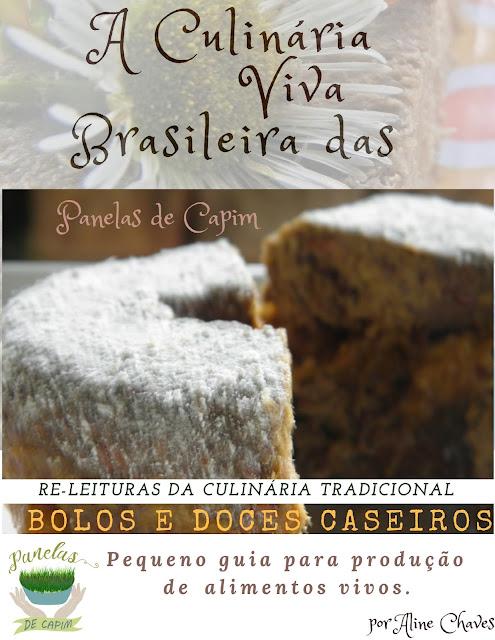 https://www.panelasdecapim.com.br/apostilasvivas