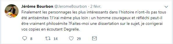 https://twitter.com/JeromeBourbon/status/959540721027043328