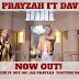 Download Video Mp4 | Jah Prayzah Ft Davido - My Lilly