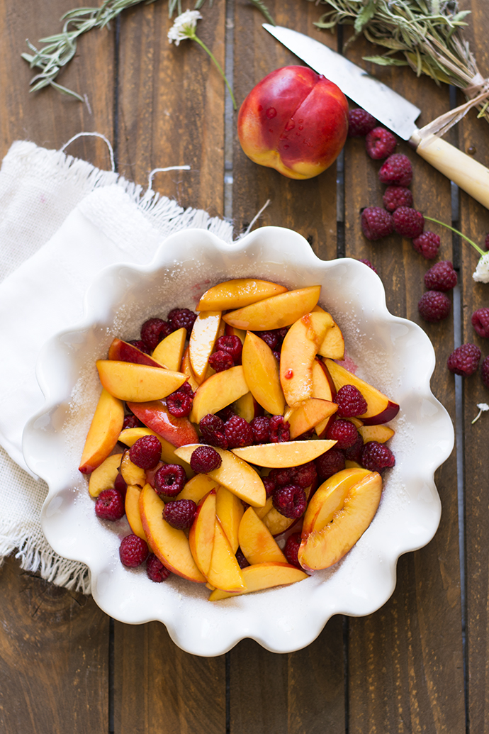 Que fruta deliciosa - 4 3