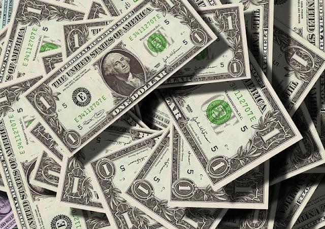 Como levar dinheiro na sua viagem para Nova York