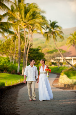 maui beach weddings, maui wedding planners, maui wedding coordiantors, maui photographers, marry me maui wedding planners