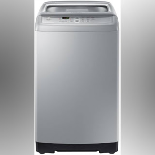 Samsung WA65M4100HY/TL, Best 6.5 kg Top Load Washing Machine by Samsung in India