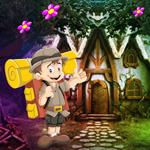 Games4King Happy Tourist …