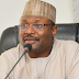 INEC Postponed Elections to Feb 23, March 9 Respectively, See Reasons | Jeremy Spell Blog