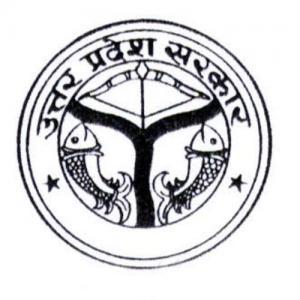 http://www.shasanadesh.in/2016/03/handicapped-welfare.html