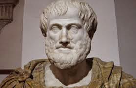 Quem era Aristóteles