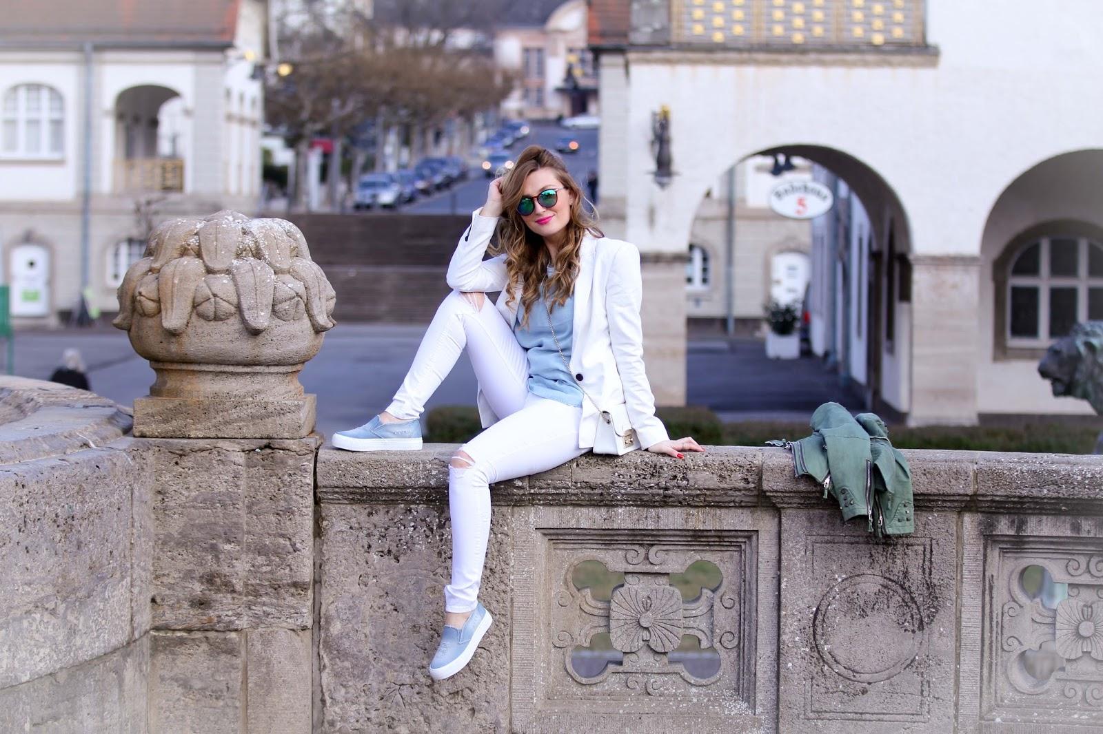 Aktueller-Trend-was-tragen-blogger-blogger-streetstylelook