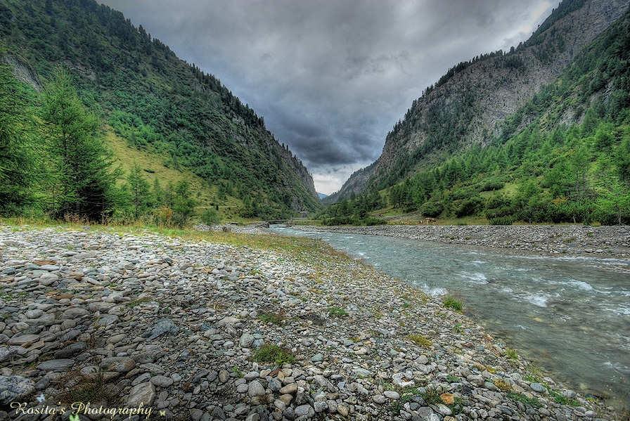 austria nature stunning amazing