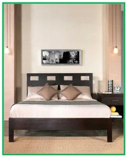 cómo decorar una cama, como decorar la cama, formas de decorar una cama, como tender una cama, como tender una cama elegante, como decorar una cama elegante, como decorar una cama bonita, como decorar una cama grande, como decoro mi cama matrimonial, como decorar mi cama elegante, formas bonitas de decorar la cama, formas bonitas de decorar una cama, como puedo decorar mi cama, como decorar la cama de mis patrones, como decorar una cama king zise, ideas para decorar una cama, ideas para decorar mi cama, con que decorar mi cama, con que decorar una cama, como poner las sábanas en la cama, como se ponen las sabanas, como poner las amohadas en la cama, formas de poner las almohadas en la cama