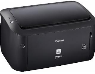 http://www.printerdriverupdates.com/2017/08/canon-i-sensys-lbp6020b-driver-software.html