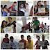 Estudantes de Taperuaba deverão escolher a cidade de Forquilha ao se inscrever no ENEM 2016.
