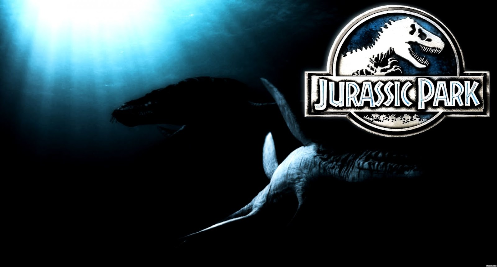Jurassic Park The Lost World Wallpapers View Wallpapers