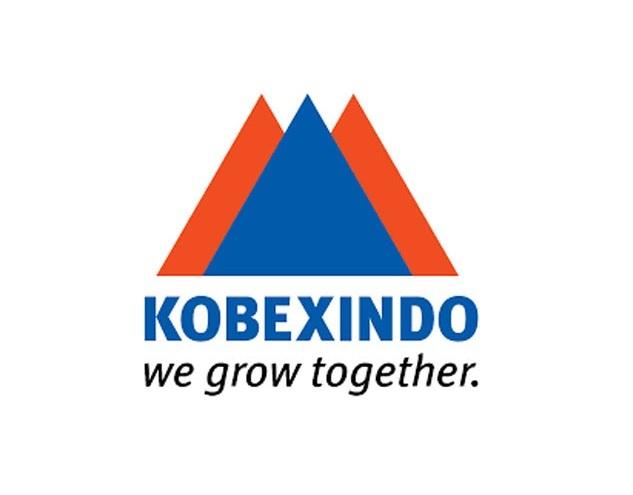 Lowongan Kerja Jakarta Via Email PT. Kobexindo Tractors Tbk (KOBX)