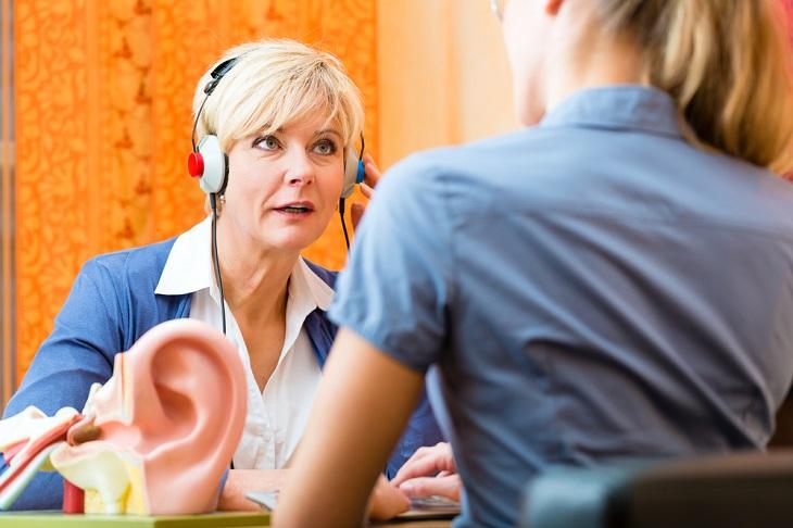 auditory-training
