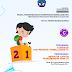 Download Modul Guru Pembelajar PKB Guru TK PAUD Tahun 2017