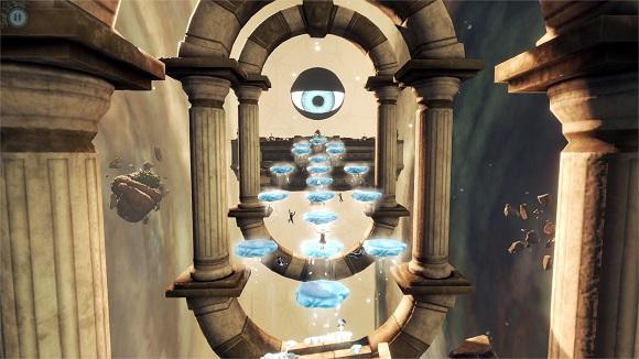 illusion-a-tale-of-the-mind-pc-screenshot-www.deca-games.com-4
