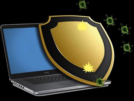 موقع تحميل مختلف برامج الحماية و بروابط مباشرة