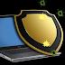 موقع تحميل مجموعة من برامج الحماية و بروابط مباشرة