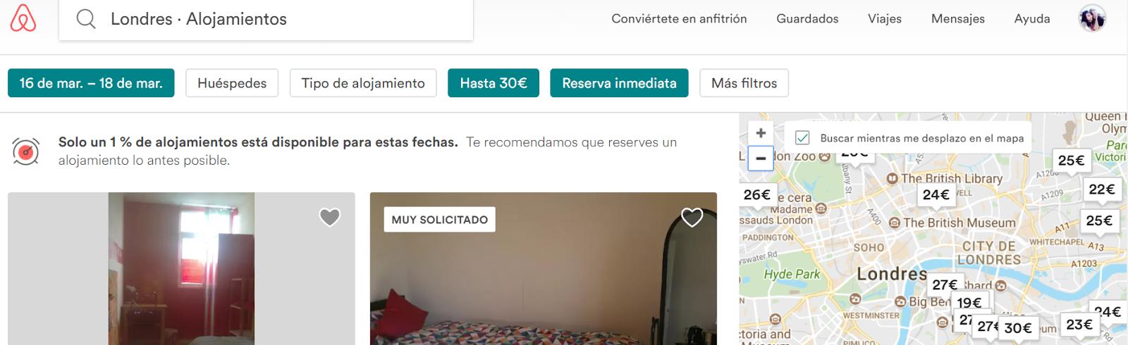 airbnb_alojamientos_londres_mapa