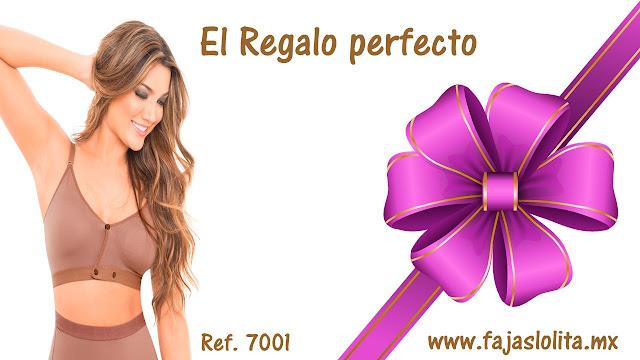 http://www.fajaslolita.mx/search/?q=7001