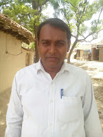 जयचन्द प्रजापति