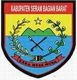 logo lambang cpns kab Kabupaten Seram Bagian Barat