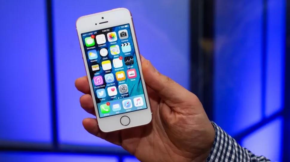 Inilah yang Harus Diperhatikan Jika Ingin Beli iPhone, Ternyata Nomor 5 Menambah Wawasan!