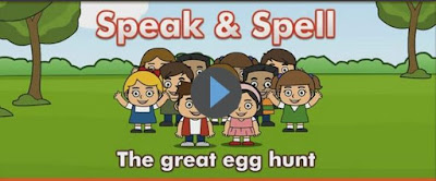 https://learnenglishkids.britishcouncil.org/en/word-games/easter