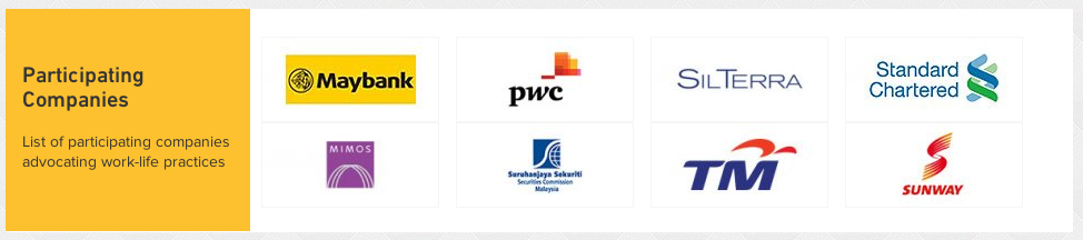flexworklife-maybank-pwc-TM-standard-chartered