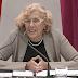 Carmena reduce 923 millones de euros la deuda de Madrid en 2016