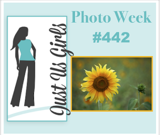 http://justusgirlschallenge.blogspot.com/2018/05/just-us-girls-photo-week-442.html