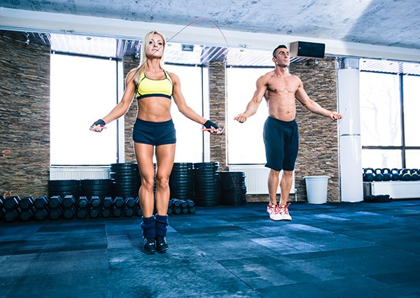 How to Build Muscle,focus on a single muscle group,The trick to building muscle,reverse lunges.,