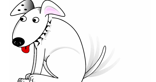 32. Wag the dog phenomenon of relativity theory