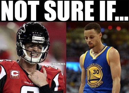 Super Bowl Memes?ssl=1 what does tom brady goat mean? top 10 memes empire bbk
