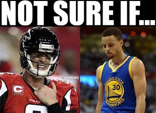 Atlanta Falcons Memes