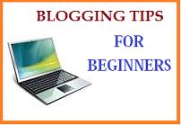 Tips Blogging Untuk Pemula