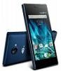 Harga HP Smartfren Andromax Q terbaru