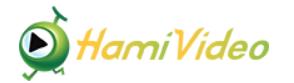 Hami Video 免費序號代碼