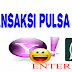 Cara Transaksi Pulsa Elektrik | ENTER PULSA PPOB
